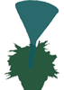 Strubbelkopf-Logo